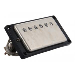 Is Seymour Duncan ANT-HN the right music gear for you? Find out!