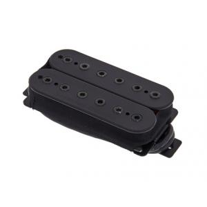 "Take the ""IS IT GOOD FOR ME"" test for ""Seymour Duncan Mark Holcomb Omega Bridge 6"", read the reviews and join the community!"