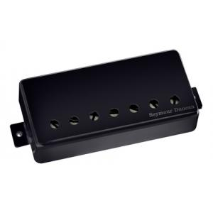 """Take the """"IS IT GOOD FOR ME"""" test for """"Seymour Duncan Nazgul Passive Mount 7"""", read the reviews and join the community!"""