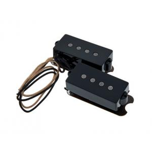 Is Seymour Duncan SANTII-PPB a good match for you?
