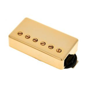 Is Seymour Duncan SH-5GCOV B-Stock a good match for you?