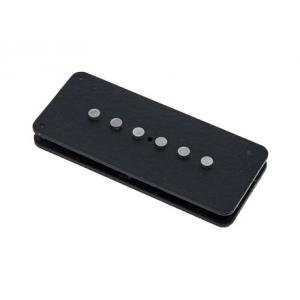 """Take the """"IS IT GOOD FOR ME"""" test for """"Seymour Duncan SJM-2B BLK"""", read the reviews and join the community!"""