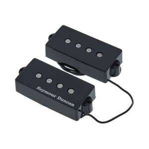 Is Seymour Duncan SPB-2 a good match for you?