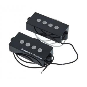 Is Seymour Duncan SPB-3 a good match for you?