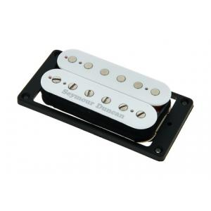 Is Seymour Duncan TB-14 Custom 5 White a good match for you?