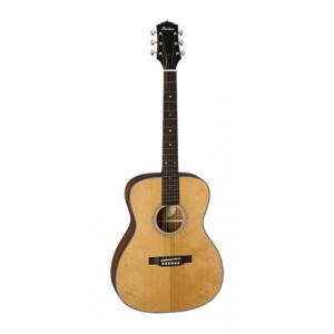 """Take the """"IS IT GOOD FOR ME"""" test for """"Shadow Guitars JMS-57E GANHGT"""", read the reviews and join the community!"""