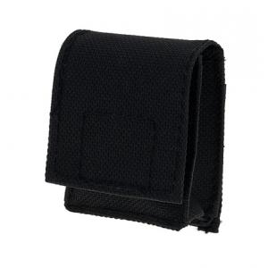 Is Shadow SH014 Battery pouch a good match for you?