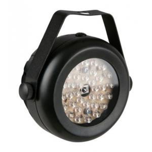 "Take the ""IS IT GOOD FOR ME"" test for ""Showtec Bumper Strobe incl. IR Remote"", read the reviews and join the community!"