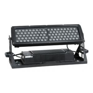 """Take the """"IS IT GOOD FOR ME"""" test for """"Showtec Citypainter 9000 LED IP67"""", read the reviews and join the community!"""