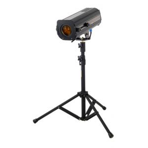 """Take the """"IS IT GOOD FOR ME"""" test for """"Showtec Followspot LED 120W"""", read the reviews and join the community!"""