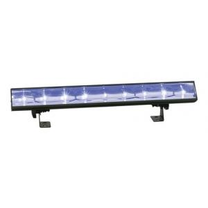 """Take the """"IS IT GOOD FOR ME"""" test for """"Showtec UV LED Bar 50cm 9x3W"""", read the reviews and join the community!"""