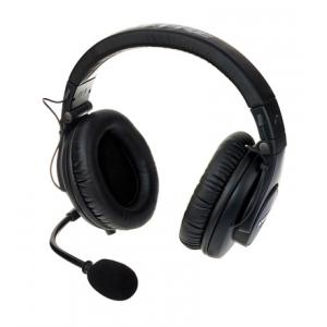 "Take the ""IS IT GOOD FOR ME"" test for ""Shure BRH 440M"", read the reviews and join the community!"