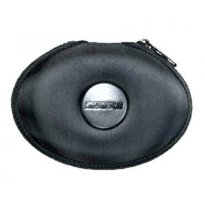 "Take the ""IS IT GOOD FOR ME"" test for ""Shure EAHCase"", read the reviews and join the community!"