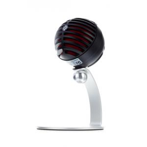 """Take the """"IS IT GOOD FOR ME"""" test for """"Shure Motiv MV5 Black"""", read the reviews and join the community!"""