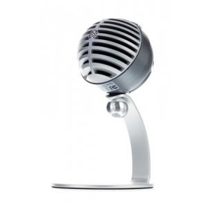 """Take the """"IS IT GOOD FOR ME"""" test for """"Shure Motiv MV5 Grey"""", read the reviews and join the community!"""