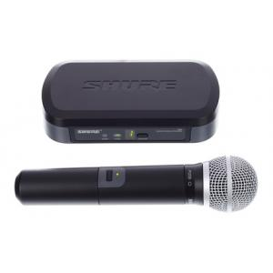 "Take the ""IS IT GOOD FOR ME"" test for ""Shure PG24E/PG58 T10 Vocal"", read the reviews and join the community!"