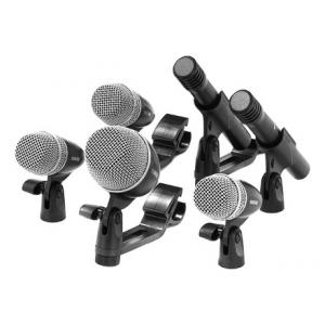 "Take the ""IS IT GOOD FOR ME"" test for ""Shure PGDMK6-XLR"", read the reviews and join the community!"