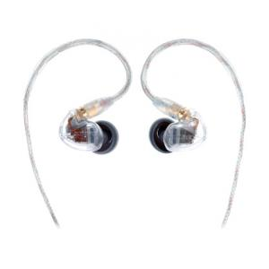"""Take the """"IS IT GOOD FOR ME"""" test for """"Shure SE535-CL"""", read the reviews and join the community!"""