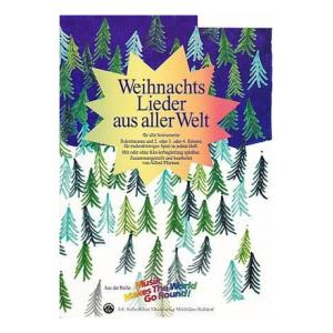 "Take the ""IS IT GOOD FOR ME"" test for ""Siebenhüner Musikverlag Weihnachten Welt Alto Sax"", read the reviews and join the community!"