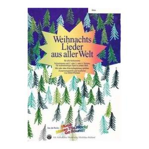 "Take the ""IS IT GOOD FOR ME"" test for ""Siebenhüner Musikverlag Weihnachten Welt Flute"", read the reviews and join the community!"