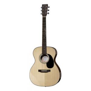 """Take the """"IS IT GOOD FOR ME"""" test for """"Sigma Guitars 000M-18"""", read the reviews and join the community!"""