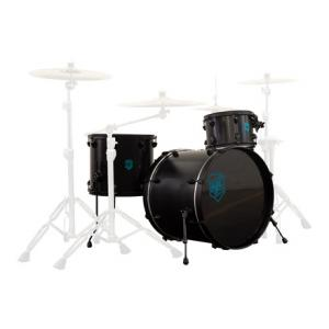 "Take the ""IS IT GOOD FOR ME"" test for ""SJC Drums Pathfinder 3-piece she B-Stock"", read the reviews and join the community!"
