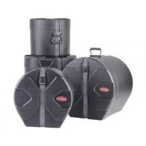 "Take the ""IS IT GOOD FOR ME"" test for ""SKB DS1 Drum Case Set 1"", read the reviews and join the community!"