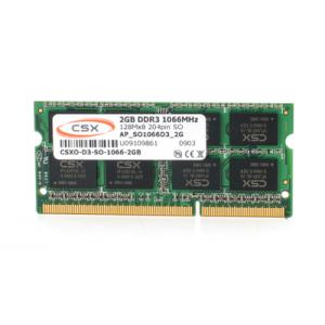 Is MUSICnGEAR So Dimm DDR3 2Gb 1066MHz the right music gear for you? Find out!