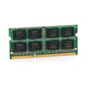 """Take the """"IS IT GOOD FOR ME"""" test for """"MUSICnGEAR SO DIMM DDR3 4GB 1333MHz"""", read the reviews and join the community!"""