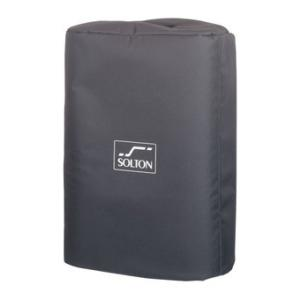 Is Solton Cover AART 8 a good match for you?
