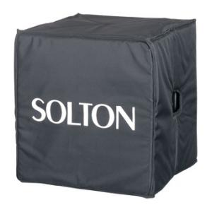 Is Solton Cover AARTSat 15' Bass B-Stock the right music gear for you? Find out!