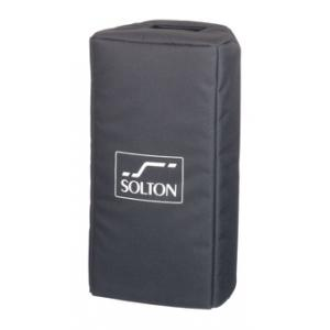 Is Solton Cover Honey Top a good match for you?