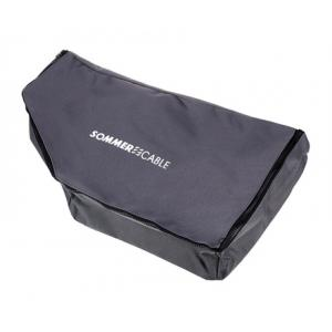 Is Sommer Cable Bag Splice a good match for you?