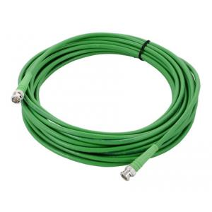 Is Sommer Cable BNC Cable 75 Ohms 2m the right music gear for you? Find out!