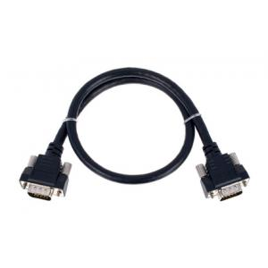 Is Sommer Cable HI-S2S2-0050 a good match for you?