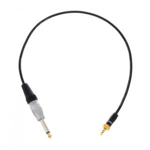 Is Sommer Cable OYR5-0050 a good match for you?