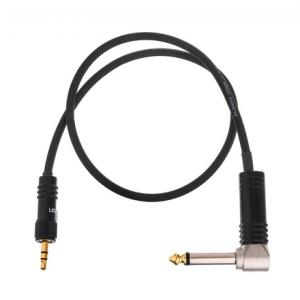 Is Sommer Cable OYZ8-0050 a good match for you?