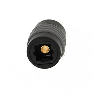 Is Sommer Cable POF-709 a good match for you?