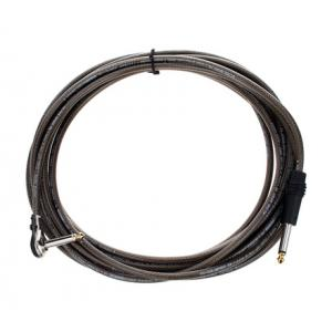 Is Sommer Cable Spirit XS 48 Highflex 6,0 a good match for you?