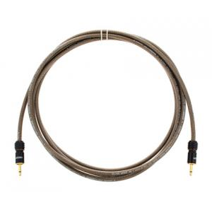 """Take the """"IS IT GOOD FOR ME"""" test for """"Sommer Cable Spirit XS SA 3,0m"""", read the reviews and join the community!"""