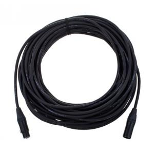 Is Sommer Cable Stage 22 SG0Q 15m a good match for you?