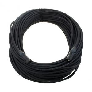 Is Sommer Cable Stage 22 SG0Q 50m a good match for you?