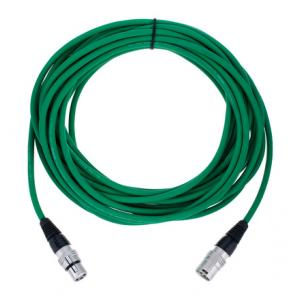 Is Sommer Cable Stage 22 SGHN GN 10,0m a good match for you?