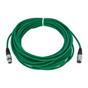 Is Sommer Cable Stage 22 SGHN GN 15,0m a good match for you?