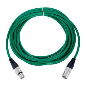 Is Sommer Cable Stage 22 SGHN GN 6,0m a good match for you?
