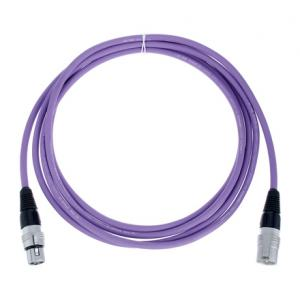 Is Sommer Cable Stage 22 SGHN PU 3,0m a good match for you?
