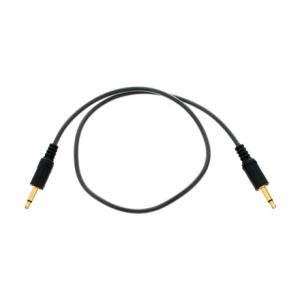Is Sommer Cable Tiny-Patch 0,40 SW a good match for you?