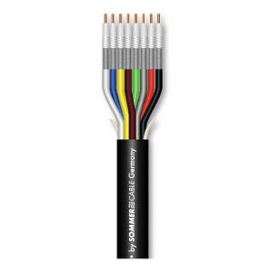 """Take the """"IS IT GOOD FOR ME"""" test for """"Sommer Cable Transit 8 Video Cable"""", read the reviews and join the community!"""