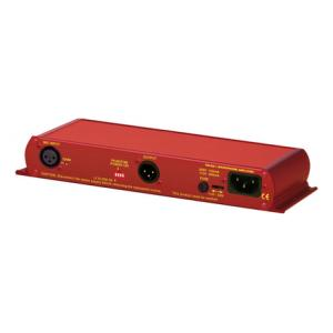 Is Sonifex Redbox RB-MA1 Mic Preamp a good match for you?