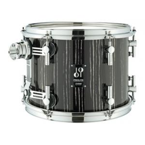 Is Sonor 12'x09' ProLite Tom Ebony a good match for you?